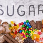 Health & Lifestyle: The Bitter Truths About Sugar