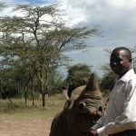 Interview: Dr. Duncan Kimuyu Talks About The Global Reductions In Wildlife Migration