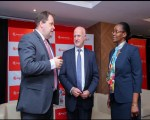 Financial Results - Kenya Airways Optimistic About Turnaround