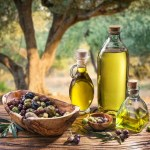 Health Benefits Of Including Olive Oil In Your Diet