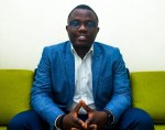 Meet Farmcrowdy From Nigeria – A Unique Business That Sells Investment Options In Agribusiness