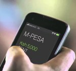 Technology: Purchase Your Apps On Google Through M-Pesa