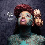 Music Review: Why You Need To Listen To Muthoni Drummer Queen's New Album 'She'