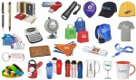 5 Giveaway Ideas For Your Event Attendees