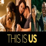 Series Review: This Is Us – All The Feels