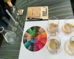 EABL Whisky Masterclass: Getting To Know The Intricate Blending Process Behind Johnnie Walker Blends