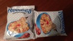 Product Review: Bidco's New Instant Noodles Brand 'Noodies'