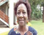 Interview: Professor Judith Kiminywe Talks About The Best Way To Approach Adolescent Nutrition