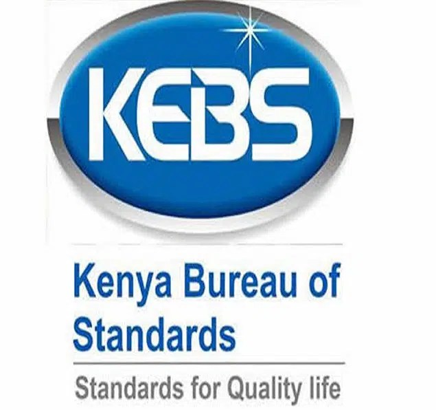 All You Need To Know About The KEBS Marks Of Quality - Potentash
