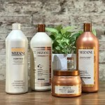 L'Oreal Launches Mizani Professional Hair Care Products In Kenya