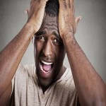 Lifestyle: 5 Simple Tips For Managing Stress
