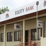 "Equity Group To Roll Out ""Equity Afia"" Health Centers In All 47 Counties"