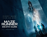 Movie Review: Maze Runner - The Death Cure Is The Perfect Ending To The Trilogy
