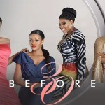 Entertainment: 9 Nigerian Movies And Series You Will Love On Showmax