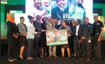 Safaricom Foundation's 3 Year Strategy To Focus On Health, Education And Economic Empowerment Of The Youth