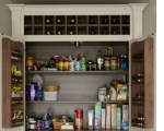 5 Tips To Help You Organize Your Kitchen