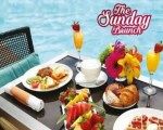 Lifestyle: 5 Great Places To Have Sunday Brunch In Nairobi