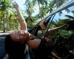 Travel: 5 Exciting Things To Do During A RoadTrip