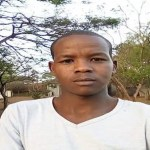"""""""I Was A Sand Harvester To Pay My Fees! Things Changed When I Got the Barclays Scholarship"""" – Paul Meeki Osidai"""