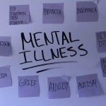 Health: Myths And Misconceptions Associated With Mental Health