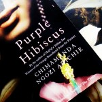 Book Review: Purple Hibiscus By Chimamanda Ngozi Adichie