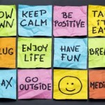 Self-Care: Take Care Of Your Mind And Body For Better Productivity