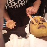 Review: The Swahili Facial Massage At The Mirror Mirror Salon Is Something You Should Definitely Try
