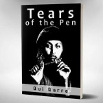 Book Review: Tears Of A Pen By Qui Qarre