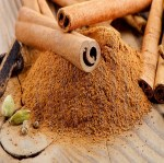 Health: 7 Benefits Of Cinnamon