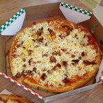 Food Review: Our Disappointing Experience At Pepino's Pizza