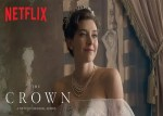 Series Review: The Crown Season 1 - More Than Just The Crown