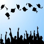Motivation: 5 Profound Commencement Addresses You Should Listen To