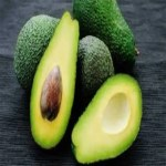 Lifestyle: 6 Different Ways You Can Use Avocados