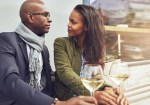 Relationships: A Guide To Learning Your Partner's Love Language
