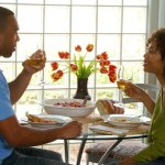 The Singlehood Series: Ghosted After The Perfect Blind Date