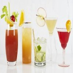 Drinks: Easy Cocktails To Make At Your Next House Party