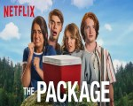 Movie Review: The Package - Teenagers Being Teenagers