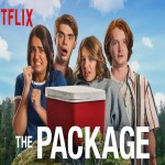 Movie Review: The Package – Teenagers Being Teenagers