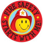 The Fire Safety and Burns Awareness Week 2018. Here Are A Few Tips To Use In Case Of Emergencies