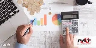 finances budgeting for variable income freelancers the self