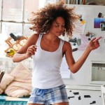 Lifestyle: 8 Easy Ways To Become A Better Morning Person