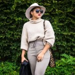 Fashion: 10 Great Outfits For A Casual Date