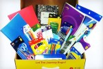 Finances: Ways Parents Can Save On Back To School Shopping