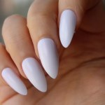 The Claws Are Out: 7 Nail Trends That Blew Up In 2018