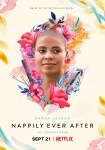 Movie Review: Nappily Ever After - An Emotional Hair Journey