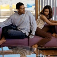 Dating: 5 Types Of Bad Boyfriends You Should Avoid