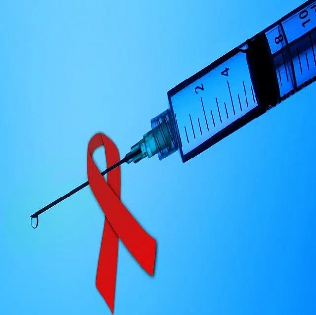Health: Scientists Develop Drug That 'Could Cure HIV And Aids'