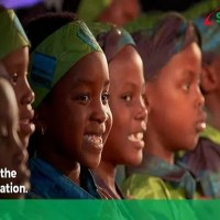SDG4: Safaricom Initiatives Focusing On Education Are Changing The Lives Of Many Kenyan Students