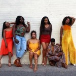 My Sister's Keeper: 7 Girl Code Rules To Live By