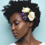 Beauty: 7 Hair Accessories To Complement Your Natural Hair
